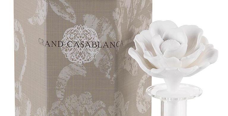 Mini Grand Casablanca Diffusers