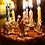 Thumbnail: Birthday Candle Holders