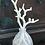 Thumbnail: Illuminaria Porcelain Diffuser French Gardenia
