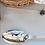 Thumbnail: Charleston Rice Spoon