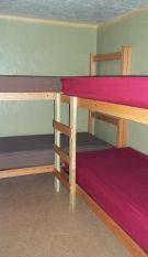 2 Bedroom Cabin Hatfield McCoy