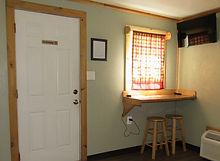 Cabin Rental WV