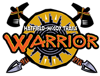 Warrior-Logo-1024x782.png