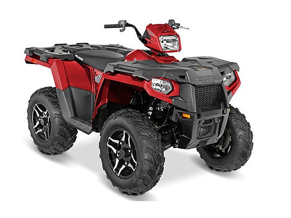 WV ATV Rentals Hatfield McCoy