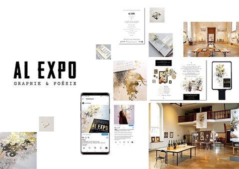 AL EXPO 2_DA2.jpg