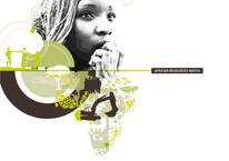 MARQUE : AFRICAN WATCH