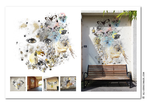 Street Art 2/2