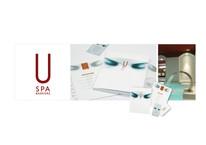 MARQUE : U Spa Barrière - Spa Groupe Lucien Barrière