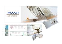 MARQUE : Accor Services