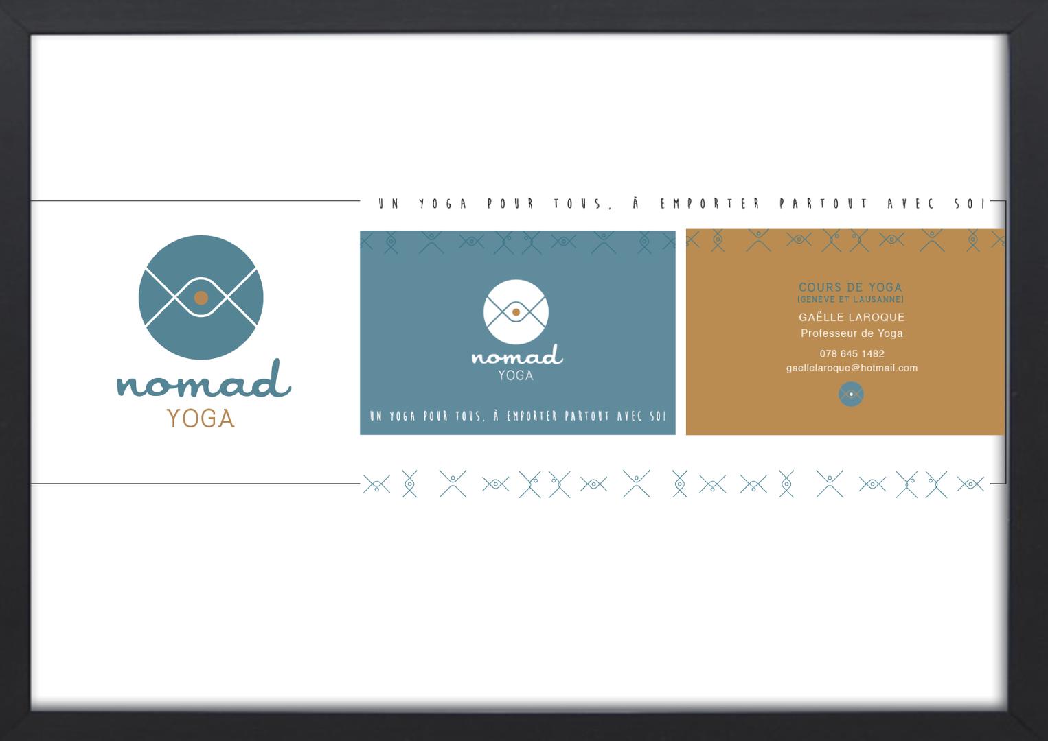 projets logo13.png