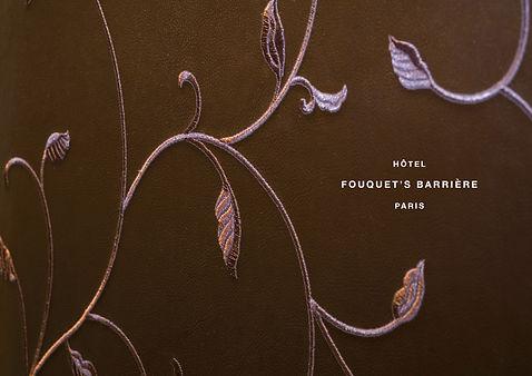DA Fouquets.jpg