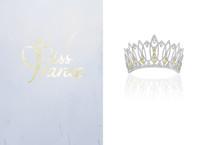MARQUE : Miss France - Endemol