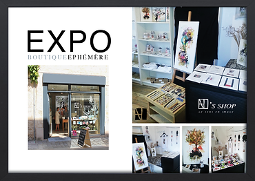 projets EXPO.png