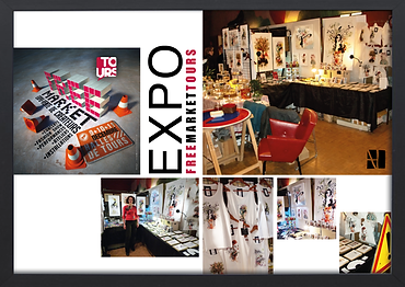 projets EXPO2.png