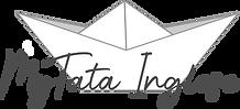 logo mytata2.png