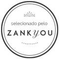 Zank-You-Choose.png