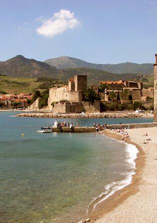 castillo-collioure_15__copie_originale-7