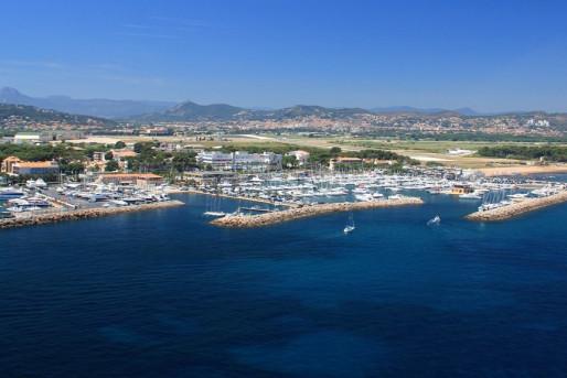 Marseille et Hyères pour la saison estivale