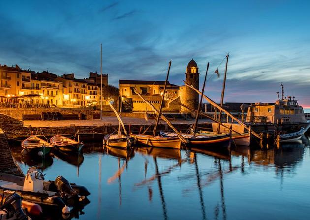 collioure-16897-72dpijpg