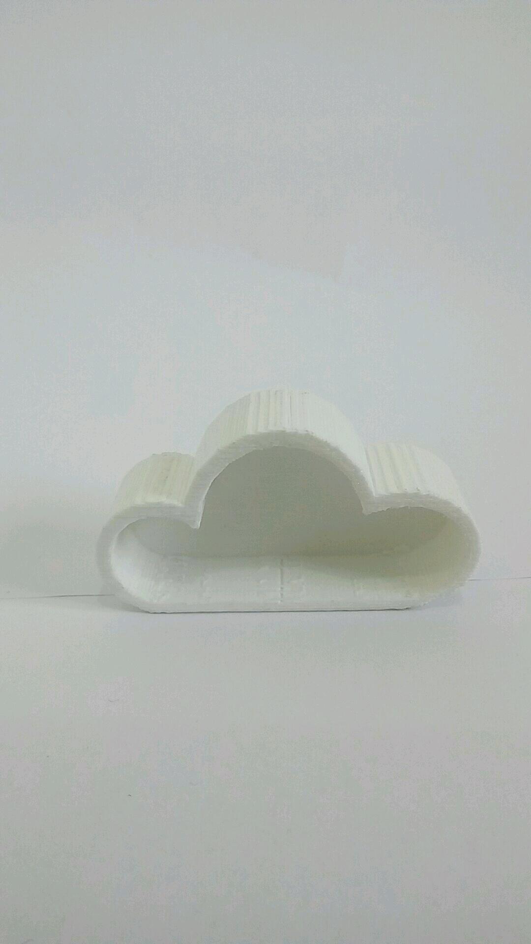 הענן הממגנט
