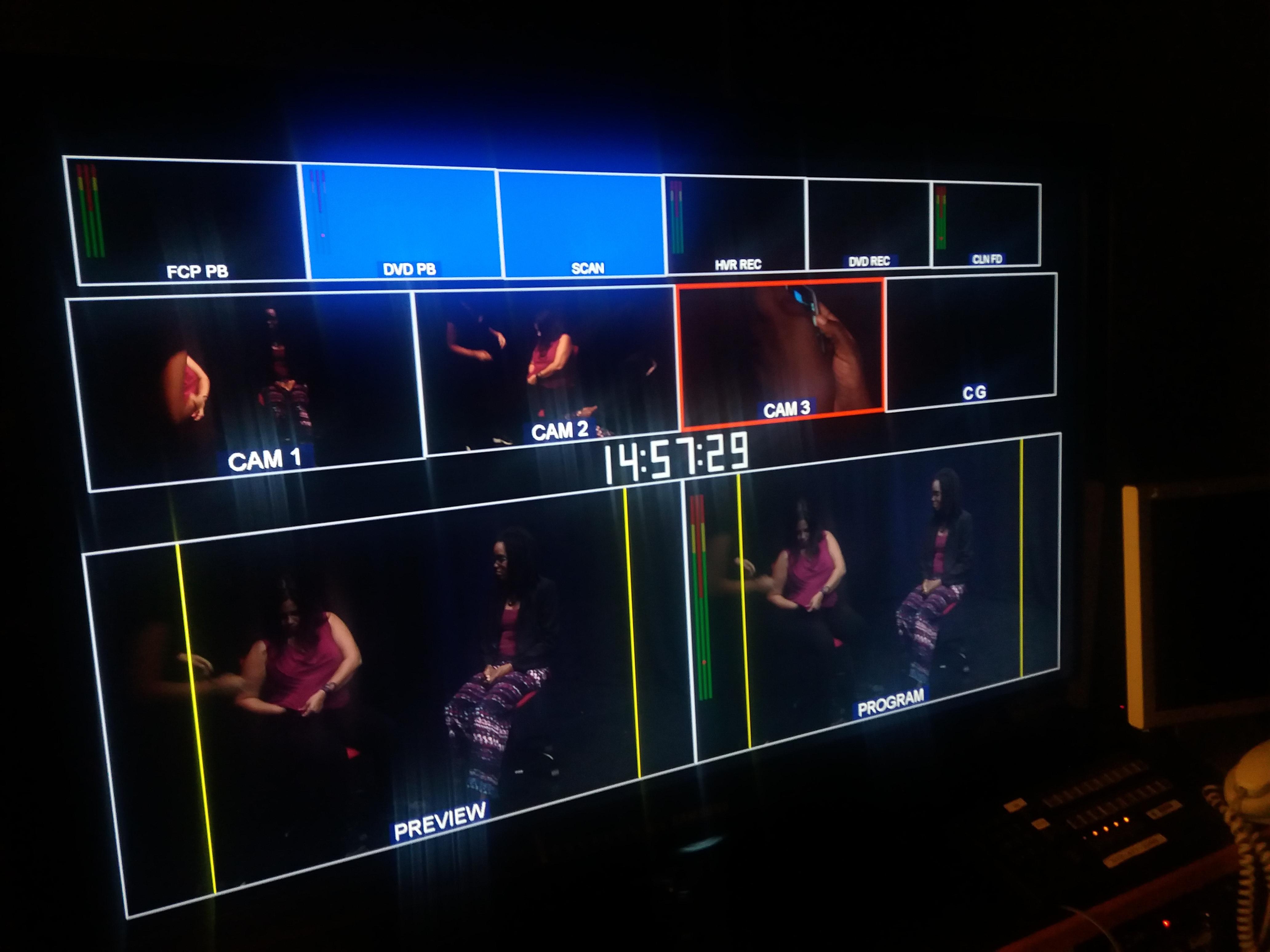 FILM/ COMMERCIAL/ PROMO/ MUSIC VIDEOS
