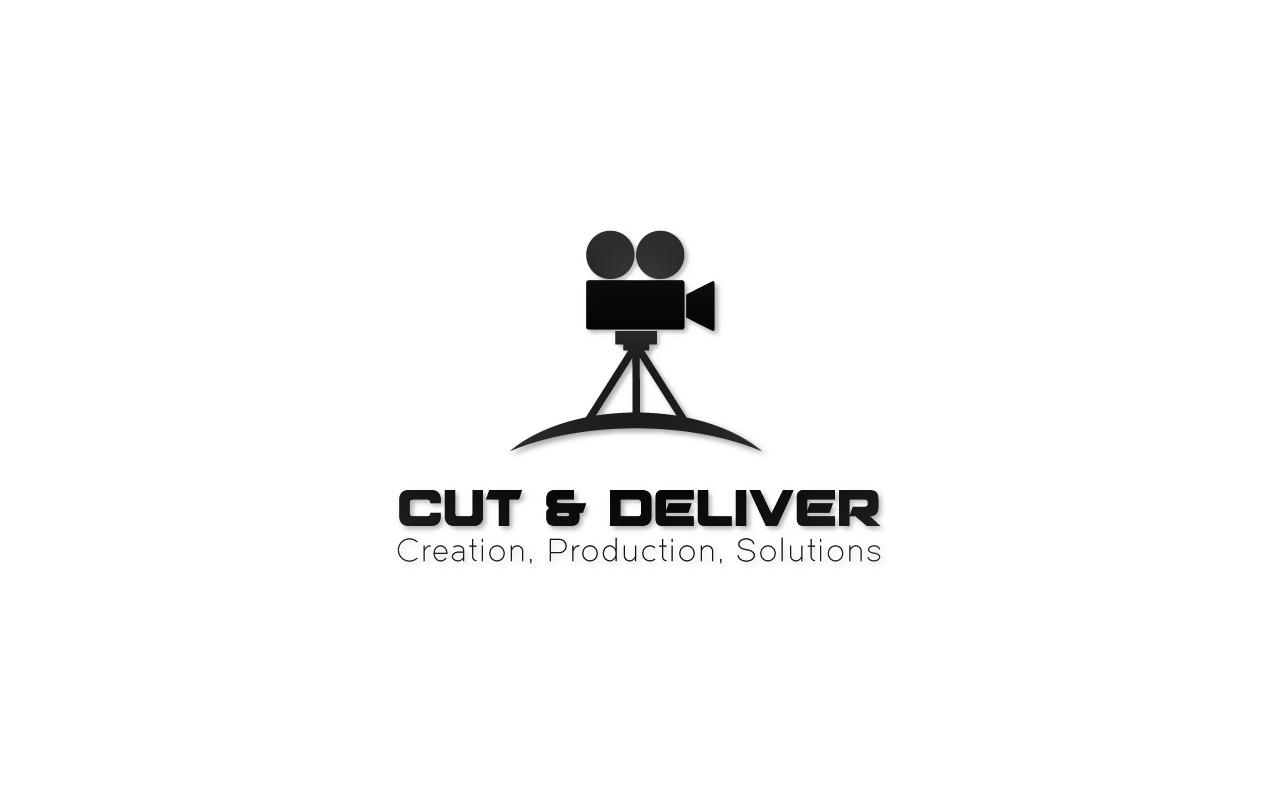 CUT & DELIVER SOLUTIONS