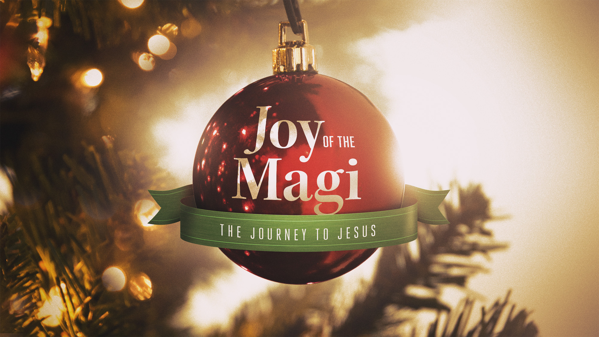 Joy-Of-The-Magi_WIDE-TITLE-1