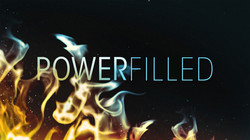 Power_Filled-WIDE#preset=tg_title2