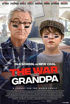 War_with_Grampa_FB picture.jpg