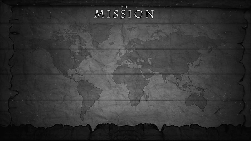 the_mission-alt-2-Wide 16x9_edited_edited_edited.jpg