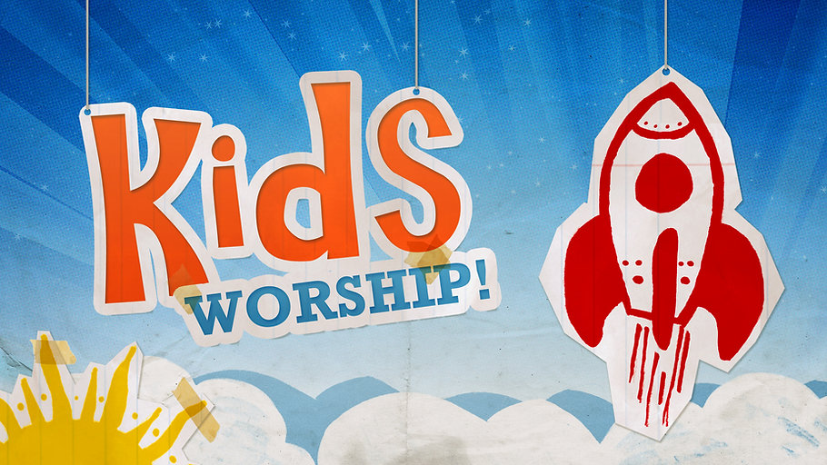 Kids Worship Title 2.jpg