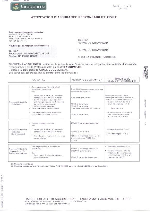 contrat_attestation_resp._civile_Terréa.