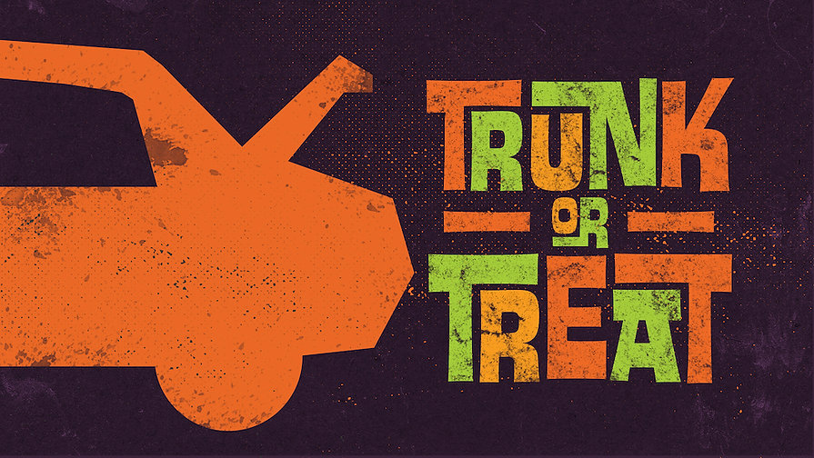trunk_or_treat_orange_car-title-web.jpg