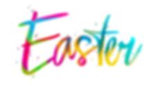 Easter2020_logo1.jpg