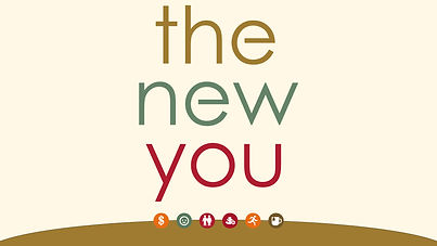 The New You app graphics_1920x1080.jpg
