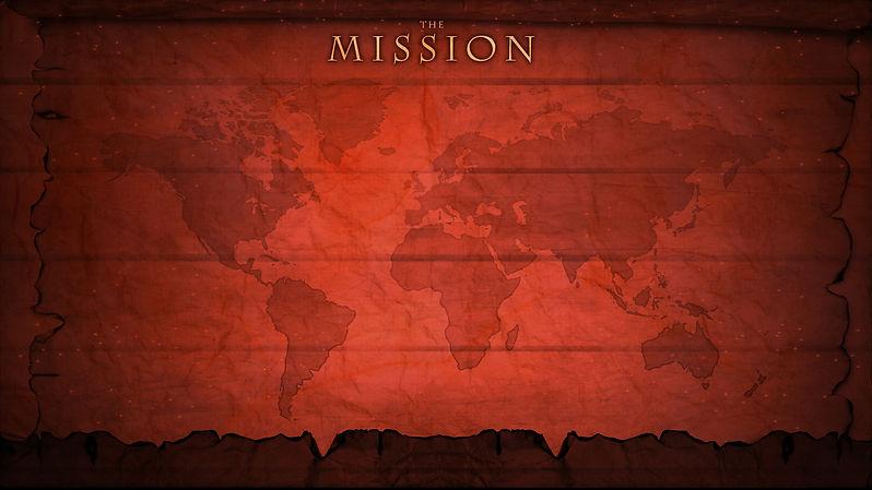 the_mission-alt-2-Wide 16x9.jpg