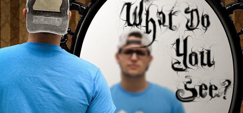 man in the mirror-re-design-high.jpg