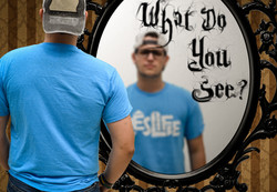 man in the mirror-re-design-high
