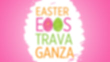easter_eggstravaganza-title-2-Wide 16x9.