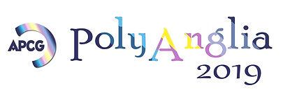 Polyanglia Logo.jpg