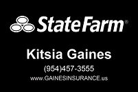 State-Farm-Agent-Logo.jpg
