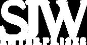 SJW-Enterprises-ALT-LOGO-WHITE.png