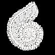 ShellCast_Logo_white.png