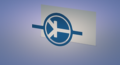 logo circulaire 3D.png