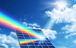 reliable-solar