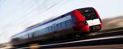 banner-train