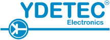 logo 2019-Def.png
