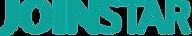 Joinstar_Logo.png
