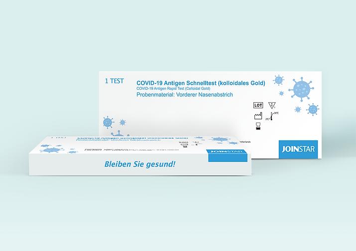 Joinstar_Covid-19_Antigen_Schnelltest_LaienTest.png
