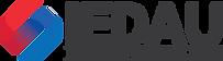 Iedau_logo-02-02.png